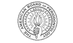 american-board-of-periodontology | Broadway Dentist