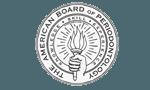 american-board-of-periodontology | Broadway Dentist